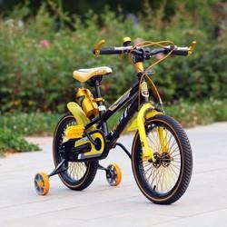 xe đạp trẻ em 353 size 12