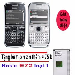 NOKIA E72-E72-E72