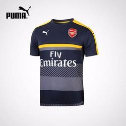 Áo thun thể thao Arsenal nam chính hãng PUMA