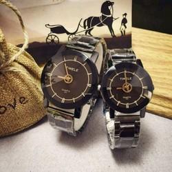Đồng hồ đôi thời trang giá rẻ