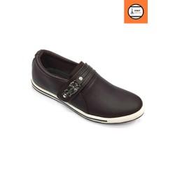 Giày nam phong cách trẻ trung A51