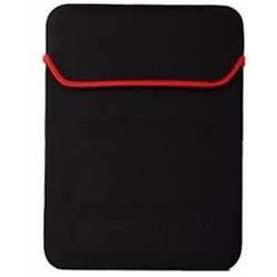 Túi chống sốc laptop 17inch