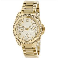 Đồng hồ đeo tay nữ thời trang MK5639