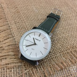 Đồng hồ nữ Timele thời trang cá tính