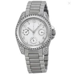Đồng hồ đeo tay thời trang nữ MK5612