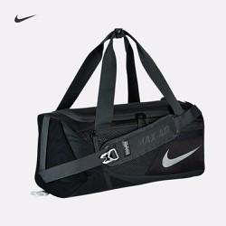 Túi xách nam thể thao cao cấp chính hãng NIKE