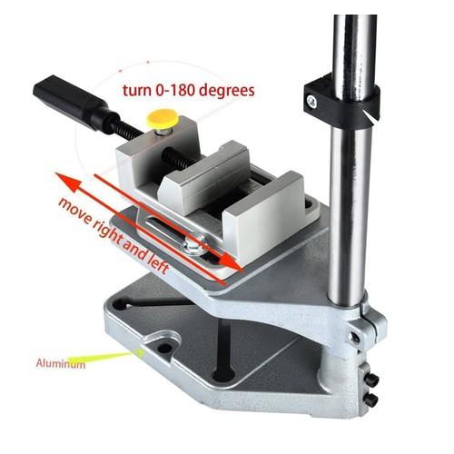 Chân đế máy khoan bàn 2 tầng dùng cho máy khoan cầm tay AM-6102B - 5501870 , 11895908 , 15_11895908 , 400000 , Chan-de-may-khoan-ban-2-tang-dung-cho-may-khoan-cam-tay-AM-6102B-15_11895908 , sendo.vn , Chân đế máy khoan bàn 2 tầng dùng cho máy khoan cầm tay AM-6102B