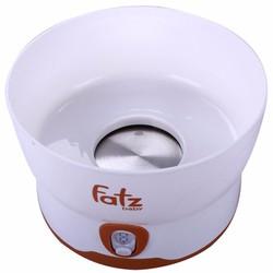 Máy tiệt trùng bình siêu tốc thông minh Fatzbaby FB4028SL