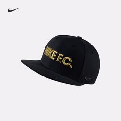 Nón, mũ nam thể thao chính hãng NIKE