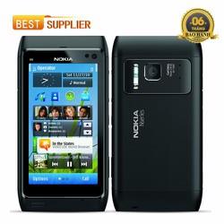 Nokia N8 chính hãng