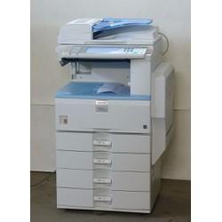 Máy photocopy Ricoh MP 2851