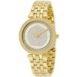 Đồng hồ đeo tay thời trang nữ MK3445