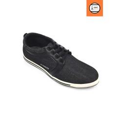 Giày nam phong cách trẻ trung A34