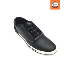 Giày nam phong cách năng động A04