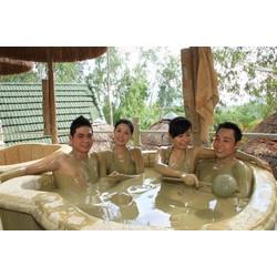 Tour Nha Trang 3 ngày 3 đêm giá khuyến mãi trong mùa hè này