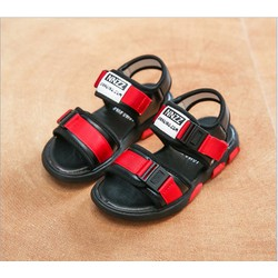dép sandal cho bé 2,5 -6 tuổi