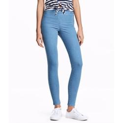 Quần Jean Nữ hàng Mỹ