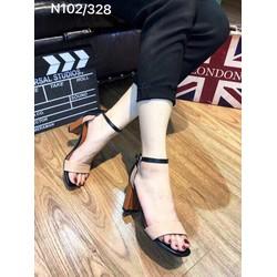 giay sandal got vuông hang VNXK-pll1645
