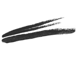 Chì kẻ mắt của Nars màu đen