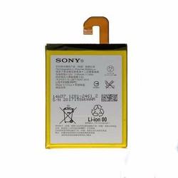 Pin Sony Xperia Z3