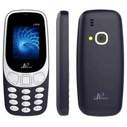 Điện thoại 2 sim mp3 LV218 mobile