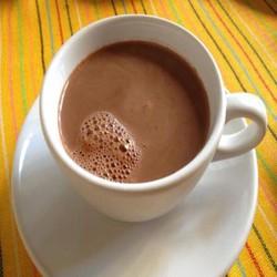 Bột Cacao Ngũ Cốc  Nesquik