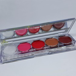 Bộ Son Lip Gloss