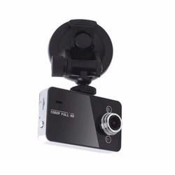 Camera Hành Trình FULL HD XE HƠI