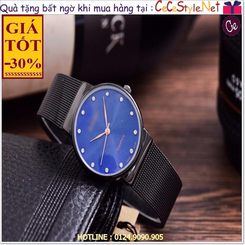 3fb6a8975f1 https   www.sendo.vn che-khuyet-diem-cosmetic-conceale-5981667 ...