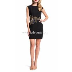 Shop Redepusa - Hàng hiệu xách tay từ Mỹ - Cynthia Steffe