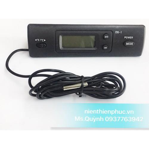 Đồng hồ đo nhiệt độ NTPDS1 - 4339703 , 5979797 , 15_5979797 , 160000 , Dong-ho-do-nhiet-do-NTPDS1-15_5979797 , sendo.vn , Đồng hồ đo nhiệt độ NTPDS1