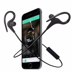 Tai nghe Bluetooth chống nước, có mic đàm thoại W26