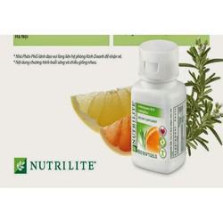 Coenzyme Q10 Complex NUTRILITE Amway