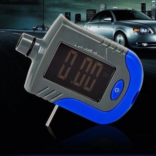 Đồng hồ đo áp suất lốp oto, xe hơi điện tử Michelin Cao cấp - 10409070 , 5981303 , 15_5981303 , 350000 , Dong-ho-do-ap-suat-lop-oto-xe-hoi-dien-tu-Michelin-Cao-cap-15_5981303 , sendo.vn , Đồng hồ đo áp suất lốp oto, xe hơi điện tử Michelin Cao cấp
