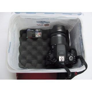 Hộp nhựa đựng máy ảnh Superlo 8400ml [ĐƯỢC KIỂM HÀNG] 5983310 - 5983310 thumbnail