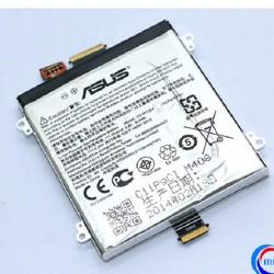 Pin Asus Zenphone 5