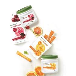 Thức uống dinh dưỡng Phytopowder NUTRILITE Amway 360g