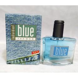 nước hoa blue avon 50ml FREE SHIP KHI MUA 3 chai
