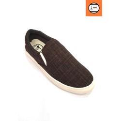 Giày nam thời trang năng động A108