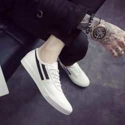 Giày lười cho học sinh - GNY719