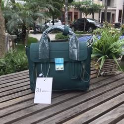 Túi xách Phillip Lim