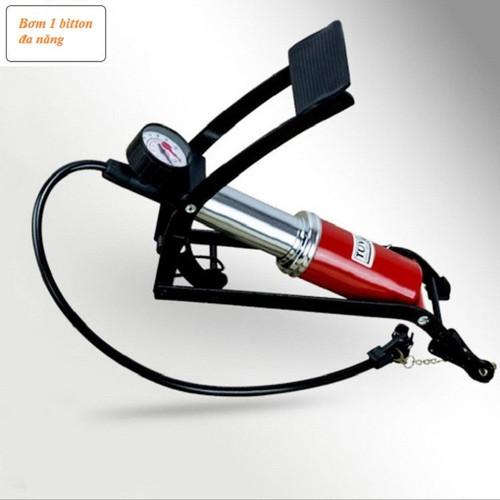 Bơm hơi đạp chân xe đạp,xe máy, ô tô - 4340677 , 5986570 , 15_5986570 , 129000 , Bom-hoi-dap-chan-xe-dapxe-may-o-to-15_5986570 , sendo.vn , Bơm hơi đạp chân xe đạp,xe máy, ô tô