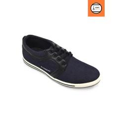 Giày nam phong cách trẻ trung A59