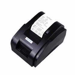 Máy in hóa đơn Xprinter XP58iiHM