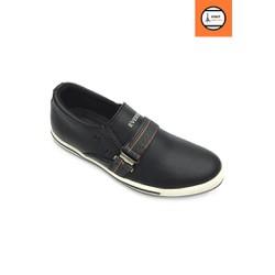 Giày nam phong cách trẻ trung A83