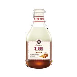 Sữa tắm Beer Spa - 300ml - Espresso Stout: chiết xuất bia và cà phê