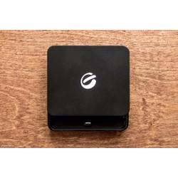 Dock sạc dự phòng EGO màu Đen dùng cho Iphone - 6800mAh