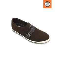 Giày nam phong cách trẻ trung A58