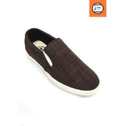 Giày nam thời trang năng động A111