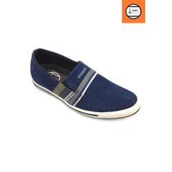 Giày nam thanh lịch thời trang A88
